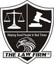 "Law Society Pakistan ""The Law Firm"""
